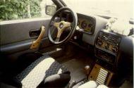 Beim Fahren